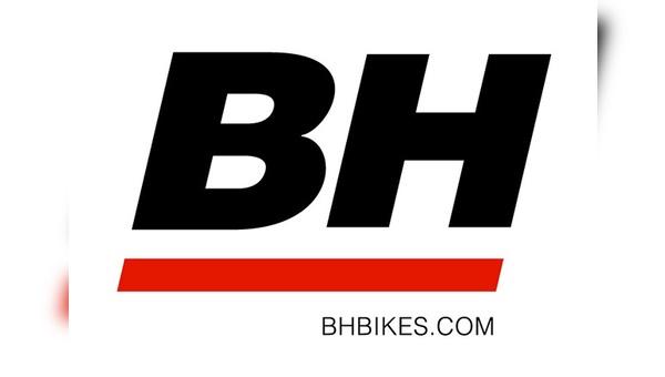 BH Bikes lädt im Januar zur Schulung