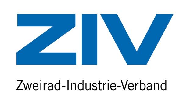 Zweirad-Industrie-Verband