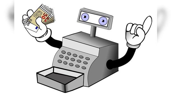 Das Kassengesetz hält den Handel weiter auf Trab.