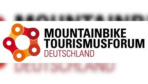 """Der 5. MTB-Tourismuskongress steht unter dem Motto """"Flow""""."""