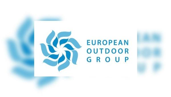 Personelle Veränderungen bei der European Outdoor Group.