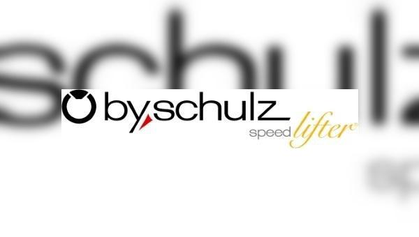 By.Schulz präsentiert eine neue System-Familie
