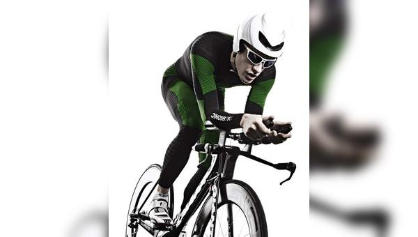 Im Spannungsfeld  zwischen  Mythos und UCI-Bann