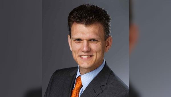 2. Geschäftsführender Gesellschafter der LeaseRad GmbH