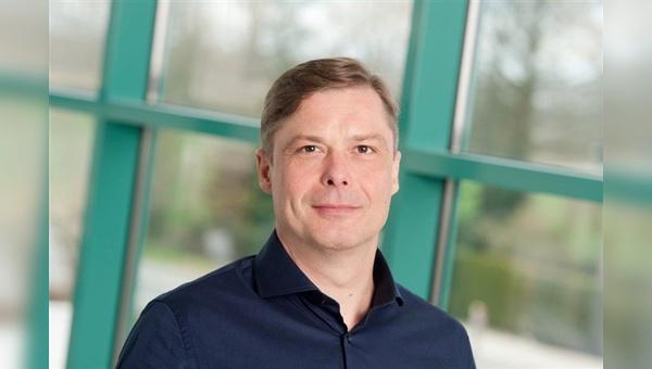 Jörg Müsse