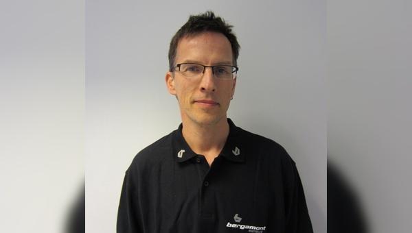 Dr. Jörg Tiemann
