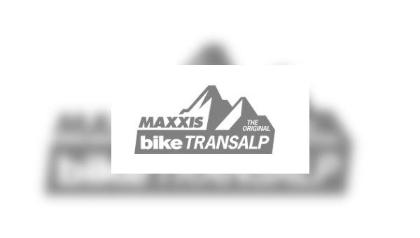 Neuer Titelsponsor für das MTB-Etappenrennen.