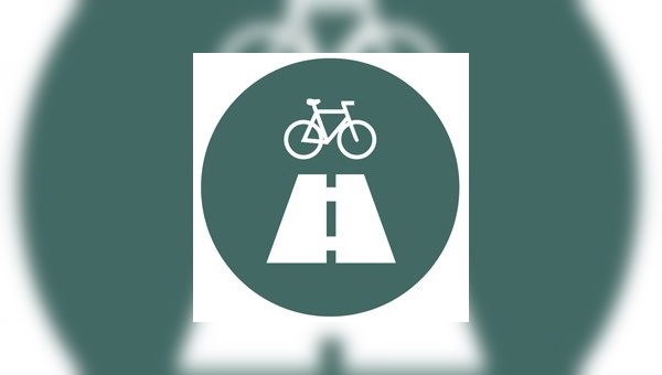 Volksentscheid Fahrrad in Berlin