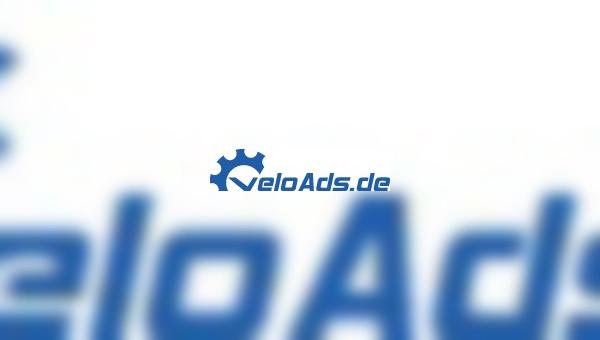 veloAds.de Logo