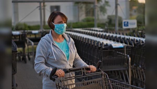 Tuev Rheinland mit neuem Zertifizierungsangebot in Sachen Infektionsschutz im Handel