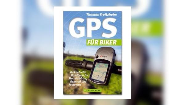 Neues Buch vom Bruckmann Verlag
