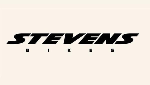 Stevens rollt via Großhandel nach Österreich