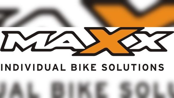 Weitet die Custombike-Kompetenz auf E-Bikes aus