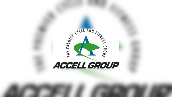 Accell-Logo