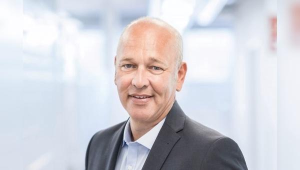 Olaf Bierhoff ist der designierte Geschäftsführer der neuen Kettler Gruppe.