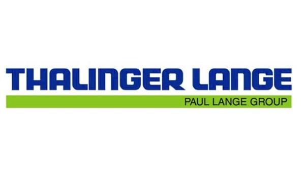 Thalinger Lange