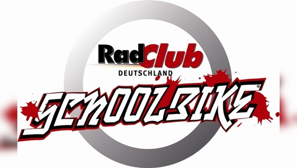 Radclub-Projekt