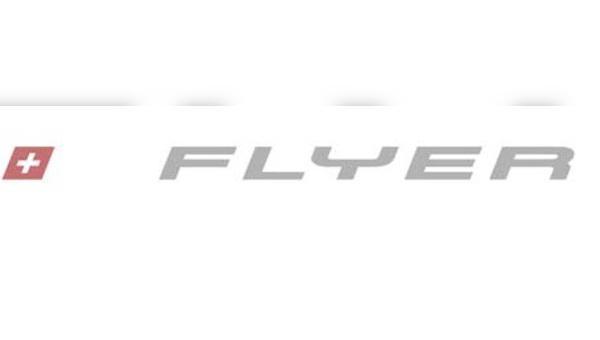 Flyer-Anbieter investiert in den Niederlanden
