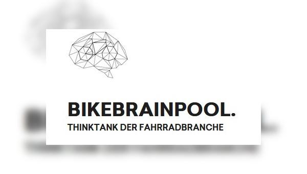 Die Startup Cycling 2017 Konferenz feiert in Berlin Premiere.