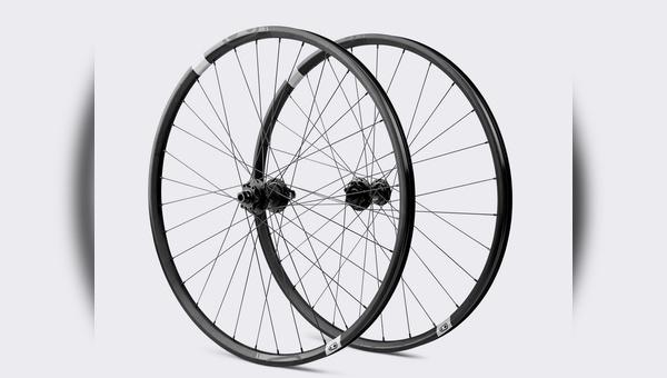 Für Synthesis-Laufräder gibt es eine Geld-zurück-Aktion