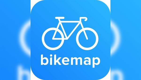 Erfolgreiche Finanzierungsrunde für Fahrrad-App
