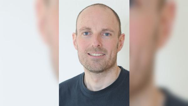 Christoph Sawitzki übernimmt die strategische und operative Verantwortung von Mavic in DACH.