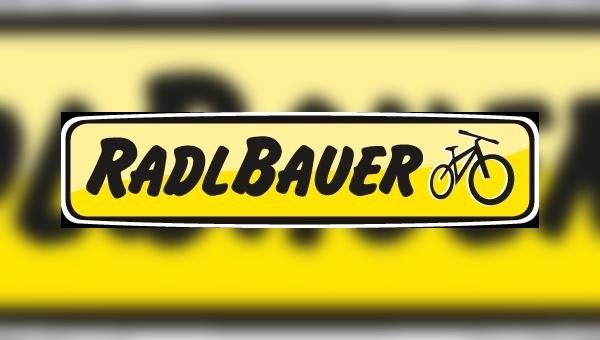 Im März eröffnet eine neue Radlbauer-Filiale