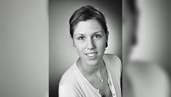 Mia-Michelle Knopf