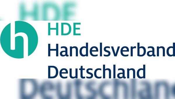 HDE stellt forderungen an die Politik
