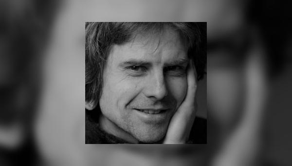 Im Alter von nur 56 Jahren verstorben: Michael Kutter
