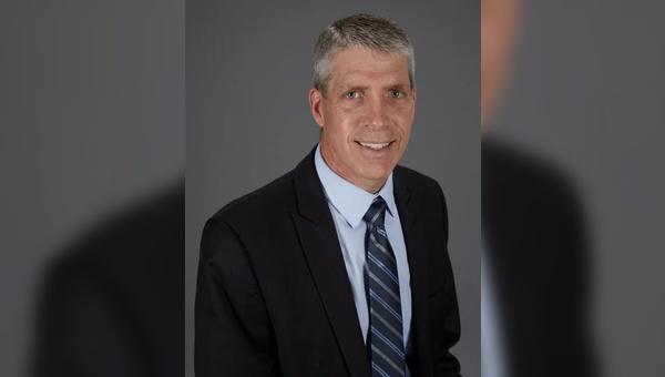 Cliff Pemble, President und CEO