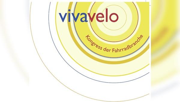 vivavelo Fachkongress in Berlin