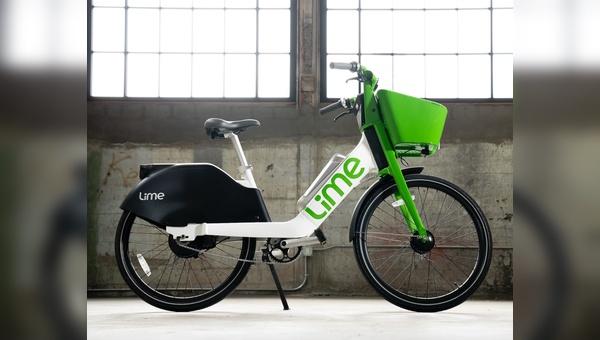 Neue E-Bike-Generation