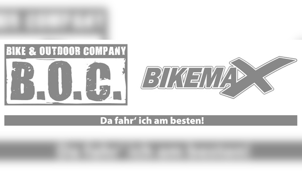 B.O.C. bereitet Neueröffnungen vor.