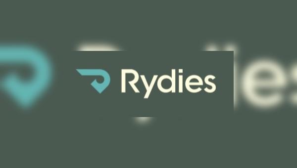 Rydies setzt auf ein Abo-Modell bei E-Fahrzeugen.