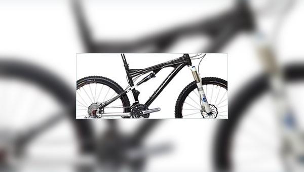 RacerX Carbon