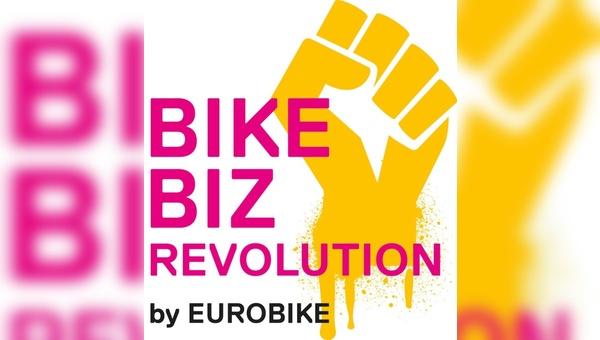 Konferenz-Premiere am Vortag der Eurobike.