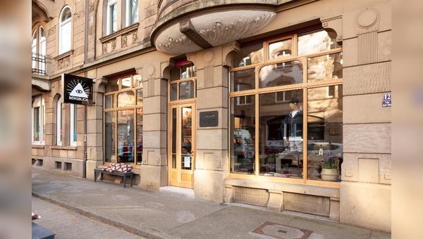 Neue Anlaufstelle für Maloja-Kunden in Freiburg.