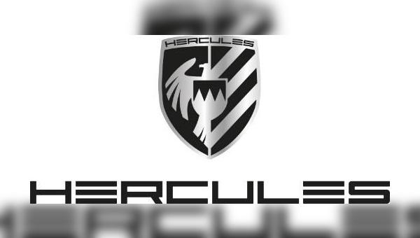 Hercules stärkt den Vertrieb der Marke Pinarello