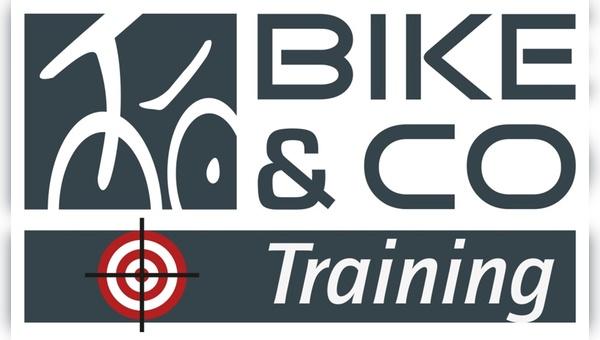 Bike&Co schult Mitglieder in Sachen Fachkräftegewinnung