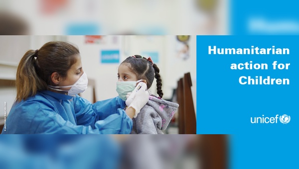 Buff spendet Teil des Jahresumsatzes für das Kinderwohl
