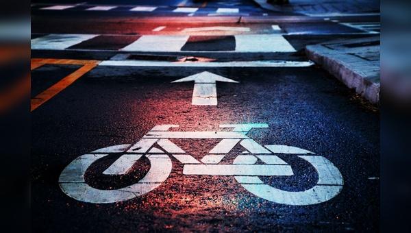 Fahrradwirtschaft und Verbaende formulieren umfangreichen Maßnahmenkatalog