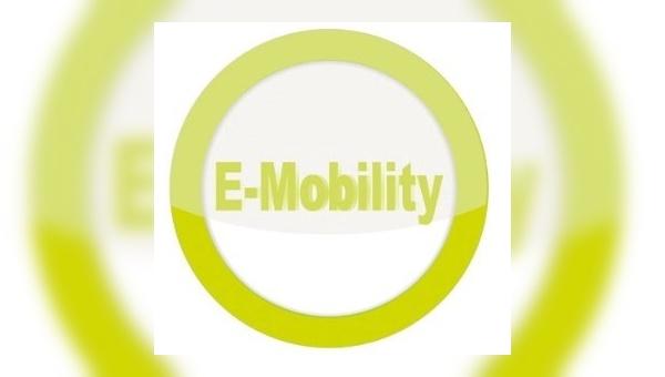 E-Mobilität - heißt im Moment vorallem Elektrofahrräder