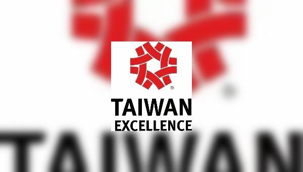 Die Fahrradexporte aus Taiwan litten unter den Corona-Umständen im zweiten Quartal.