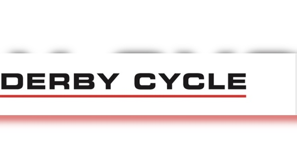 Derby Cycle investiert in ein neues Logistikzentrum