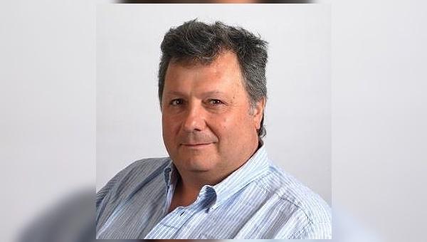 Fulvio Acquati 1961-2017