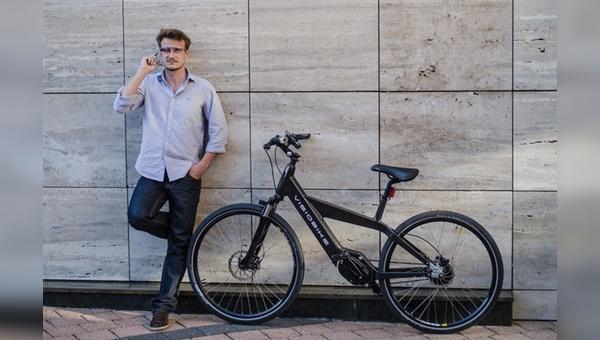 Modular, vernetzt und für jede Kundengruppe: Neue Technik am E-Bike 3.0