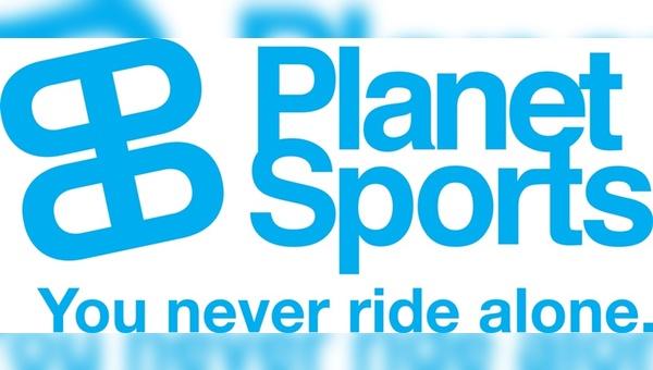 Planet Sports ist in finanzielle Schwierigkeiten geraten.