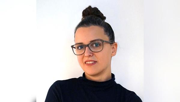 Sabine Walkenhorst
