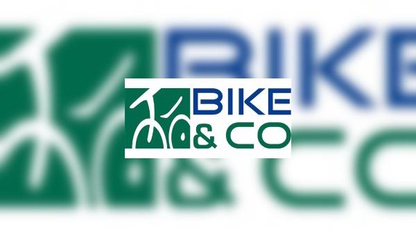 Bike & Co.